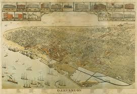map of galveston file map galveston 1885 jpg wikimedia commons