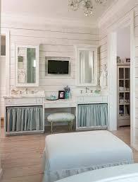 Bathroom Vanities Dallas Texas by 442 Best Bathroom Loving Images On Pinterest Bathroom Ideas