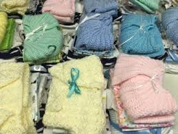layette kits for newborns in need ocracokecurrent