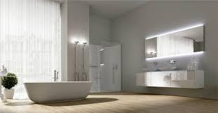 modern badezimmer badezimmer modern amocasio