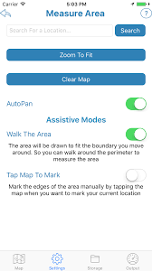 As The Crow Flies Map Free Map Tools Ios App V1 18 Free Map Tools Blog