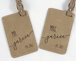 wedding gift hers wedding gift etsy