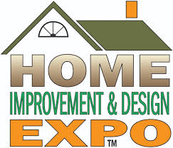 Home Improvement & Design Expo – Building Products