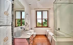 Bathroom Design Inspiration Modern Bathroom Design With Excellent Interior Home Design