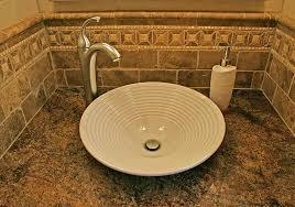 kitchen bathroom ideas bathroom designs jubilant tile designs for bathrooms adorable
