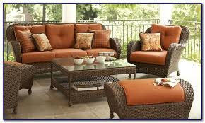 Cushion Covers For Patio Furniture by Martha Stewart Outdoor Furniture Cushion Covers Furniture Home