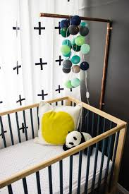 Baby S Room Baby U0027s Room It U0027s Finished U2014 Reality And Retrospect