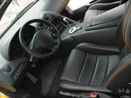 Lamborghini Murcielago Interior - wald lamborghini murcielago 2002 picture 12 of 19