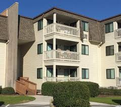 condos for sale at ocean forest villas myrtle beach