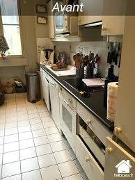 prix pose cuisine ikea prix armoire de cuisine ikea cethosia me
