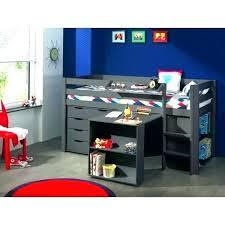 lit superpos combin bureau lit combinac bureau enfant lit combinac bureau conforama lit