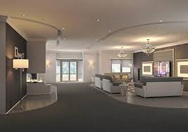 Diploma In Interior Design by Advanced Diploma In Higher Education Interior Design National