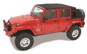 jeep wrangler unlimited softtop all things jeep bestop trektop nx complete top kit with