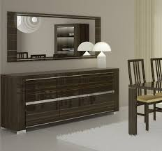 dining room buffet furniture table for amazing set square as