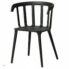 chaise bureau enfant chaise chaise bureau enfant ikea inspirational chaise haute enfant