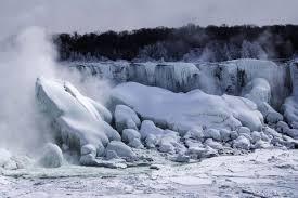 photos niagara falls frozen solid u2013 sick chirpse