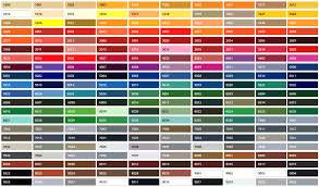 farbpalette wandfarben braun farbpalette wandfarben braun überzeugend auf moderne deko ideen oder 1