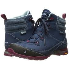 womens hiking boots sale uk best 25 s hiking boots ideas on hiking boots