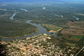 Alabama rivers images Demopolis alabama wikipedia jpg