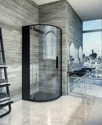 bathroom decor strong masculine bathroom decor ideas inspiration and ideas from