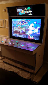 Arcade Room Ideas by 18 Best Man Cave Images On Pinterest Projects Games And