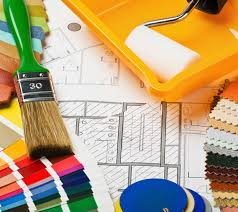 how to cut home improvement costs terrascape