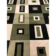 Modern Rug Design Rug Closeout Arslanian Brothers
