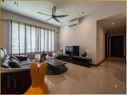 best interior design for home best home interior designers in singapore interior design sg