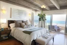 bedroom beautiful beach cottage bedroom decorating ideas inside