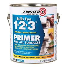 behr premium plus 1 gal ecc 10 2 jet black flat exterior paint paint primer one lowes and best sherwin williams ralindi