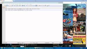 cara buat car xshot tutorial cara download xshot online by fasyakausar youtube