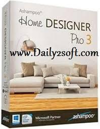ashoo home designer pro 3 review 86 home design pro 2016 product key ashoo home designer pro 3