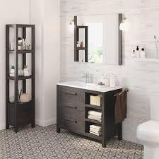 muebles bano leroy merlin elegante muebles lavabo bano leroy merlin vangion interiores casas