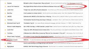Subject Line For Resume Email Subject Line For Sending Resume Technology Temper Cf