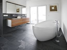 badfliesen grau badezimmer tolles badezimmer fliesen ideen grau ideen tolles bad
