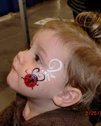 face painting illusions and balloon art llc safe kids fair