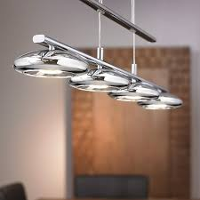 Ceiling Light Bar Tarugo Led Bar Pendant Lighting Direct