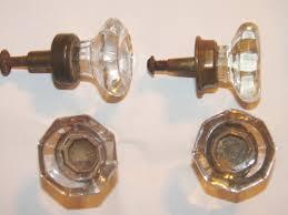 robinson u0027s antique hardware glass drawer pulls