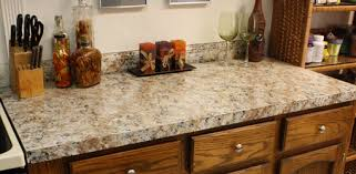 Paint Kitchen Countertops with Budget Kitchen Project Today U0027s Homeowner With Danny Lipford