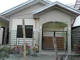 design a house space saving house plans house worth p400k material cost estimates