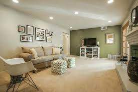floor and decor roswell ga awesome floor decor roswell ga ideas best home design ideas
