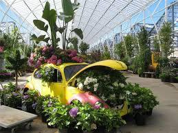 18 best garden center images on pinterest garden center displays