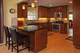 Kraft Kitchen Cabinets Kitchen Kountry Wood Products Kountry Cabinets Kraft Cabinets
