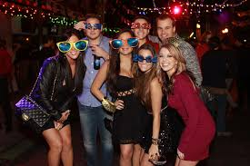 new years party in orlando new year s party in orlando orlando sentinel