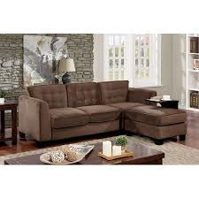 versatile and multifunctional contemporary sectional sofa chair