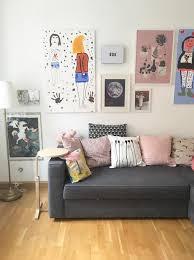 tapeten für jugendzimmer jugendzimmer bilder ideen couchstyle