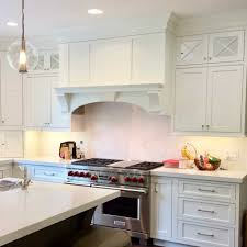 what of paint to paint laminate cabinets how to paint laminate cabinets in 10 steps