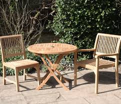 Balinese Dining Table Balinese Teak Dining Chairs Video And Photos Madlonsbigbear Com