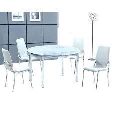 chaise de cuisine blanche pas cher cuisine blanche pas cher chaise de cuisine blanche pas cher chaise
