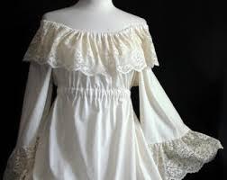 wedding dress plus etsy